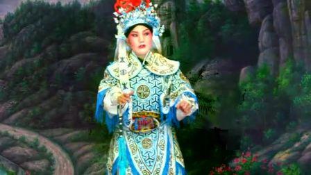曲剧《七星庙》全场河南省新乡市曲剧团