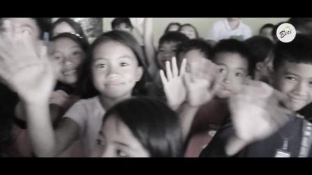 BECI学生自愿者文化交流活动(菲律宾游学,BECI国际英语学院)