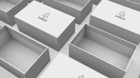 广州厂家生产手机包装盒定制印刷彩盒硬盒高档礼品盒纸盒定做LOGO 印乾包装EOS