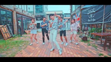 EXO - Ko Ko Bop 舞蹈重现  [CPR]