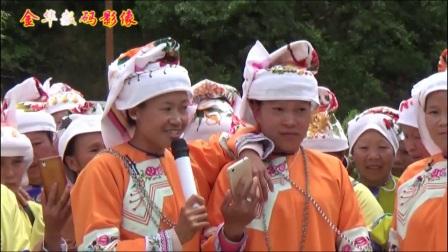 广南县者兔2018花街-上