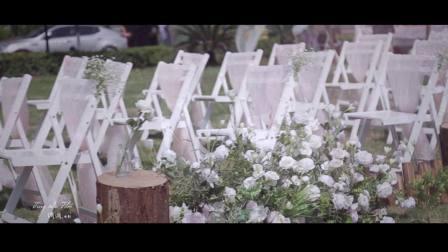德阳市旌阳区黍森豪丽度假酒店-婚礼图片