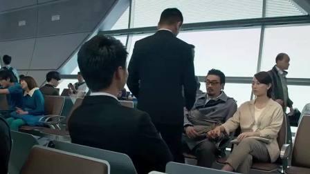 吴京电影《杀破狼2》国语版