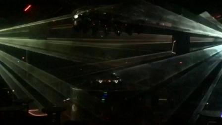 GTZ团队测试颗粒(时代玛尚酒吧)