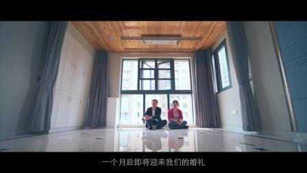 九江银行:贷您成功