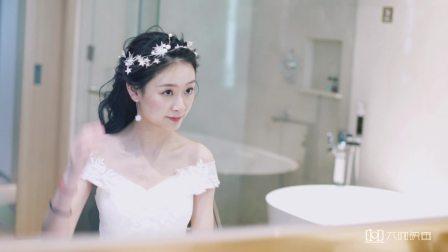 【大咖映画】20180526婚礼短片