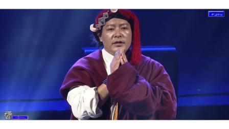 6月10日,北美噶举大祈愿法会《点灯祈愿法会》历代噶玛巴赞歌