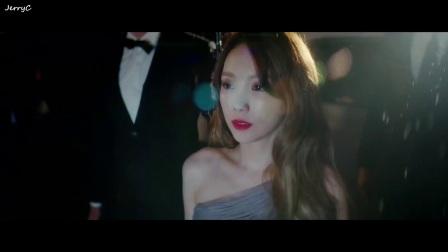 金泰妍《Something New》新曲  MV  中字