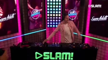 Sam Feldt - DJ-set