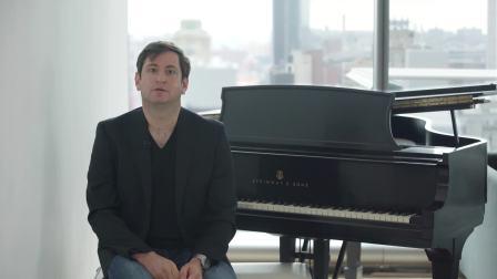 派克大道斯坦威钢琴 客户介绍Park Avenue Pianos Clients