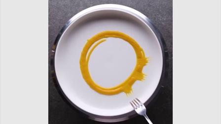 Plate like a pro!