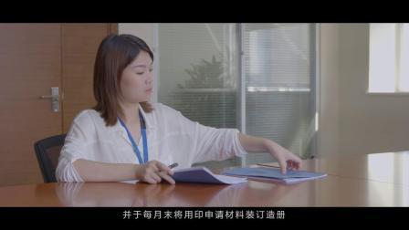 纠错教学视频