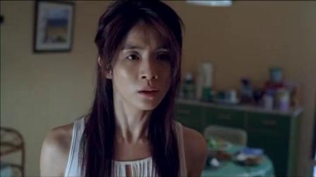 《父子》郭富城房门锁老婆防逃跑,杨采妮生气拒绝吃饭