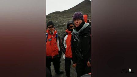 2018爸爸Letsgo北极科学探索大课堂6-探险队长开讲