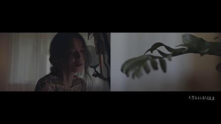 田馥甄 Hebe Tien - 自己的房间