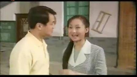 眉户《迟开的玫瑰》(电视剧版)全本  李梅、李娟 等陕西戏曲研究院