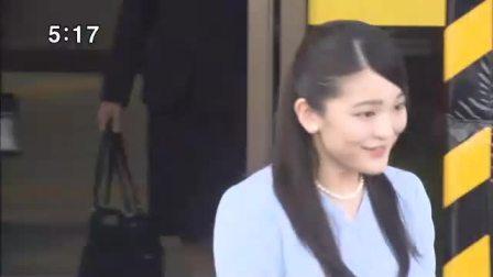 【皇室アルバム】悠仁さま 12歳のお誕生日 180915