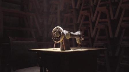 《三十而立》雅莹集团三十周年主题宣传片