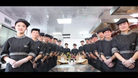 芜湖 泰鑫龙宣传片
