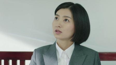 《北部湾人家》桂苏成功解决施工问题,告诫部下要常常如履薄冰