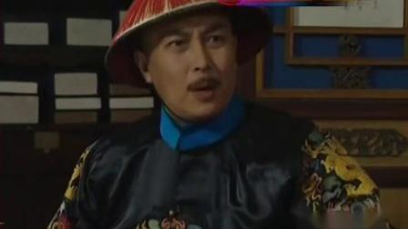 电视剧《雍正王朝》1999年播出时,创下收视高峰,并包揽了该年所有电视剧大奖