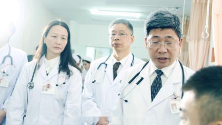 南大附属医院