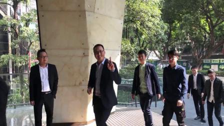 HEPCO亚太区业务培训研讨会在广州盛大召开