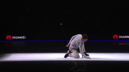 2018 ROI - Javier Fernandez - Prometo