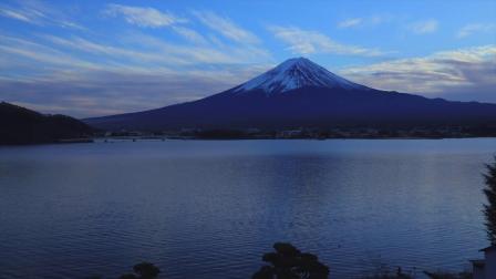 日暮里Vlog 02. 东京的山海和人潮