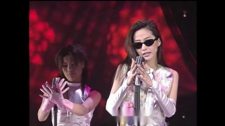 姜修智 - 需要的只是时间(19960313 KBS歌谣TOP10)