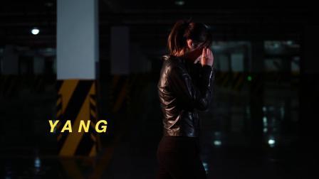 「17FILM」Feb.14th.2019 超哥&杨姐丨超强婚礼快剪
