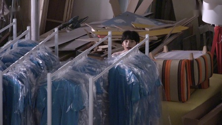 [T:TIME] Hide and Seek with HUENINGKAI! - TXT