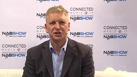 IDT 在 NAB 2019:视频编解码器的未来