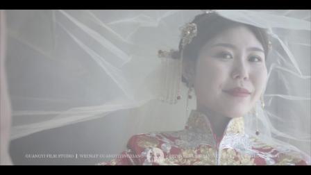 吉林婚礼 光忆影像出品 2019.05.02 婚礼快剪
