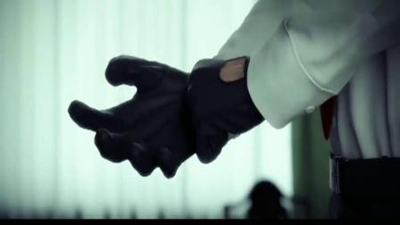 杀手_林俊杰MV换成《杀手47》
