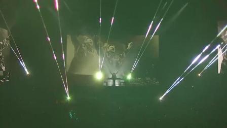 David Guetta - Sputnik Spring Break 2019