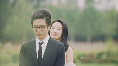 Matchmax(麦弛)作品:北京圣露庄园婚礼
