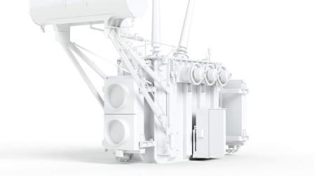 ABB TXpand – 变压器防爆裂技术