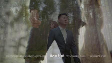 吉林婚礼 光忆影像出品 2019.06.30  婚礼快剪