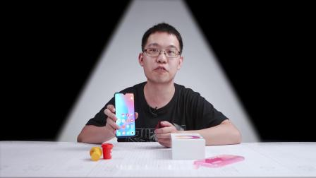 小米 CC9 体验:年轻人会喜欢这部「年轻化」的小米 9 吗?