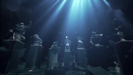 命运之夜—天之杯II:迷失之蝶 《命运之夜——天之杯II:迷失之蝶》终极预告 宿命之战即将打响!