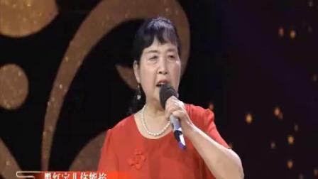 《大秦腔》(2019-07-11)