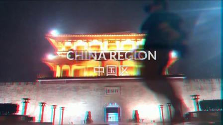 SJ中国区开放选拔赛 2019