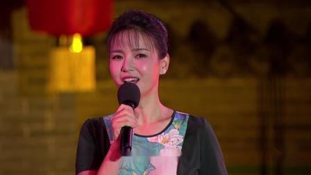 康百万庄园-河洛康家开播晚会.mp4