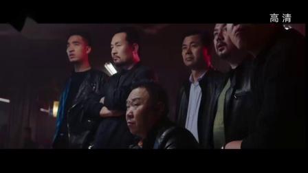 天琴心弦电视台新闻综合频道广告片段(20190803)