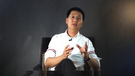 杨森 2019  轻松 · 欢快 篇