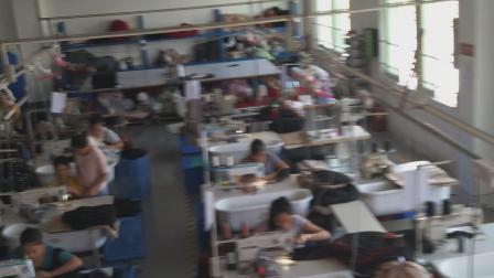 深圳汽车内饰用品生产厂家,批发汽车座椅靠背腰靠护颈头枕扶手箱增高垫,点右上角头像