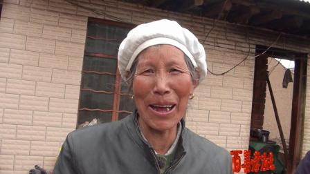 岷县 秦许乡《大族村的故事》第三集【标清版】