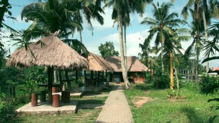 巴厘岛.自由行(2)