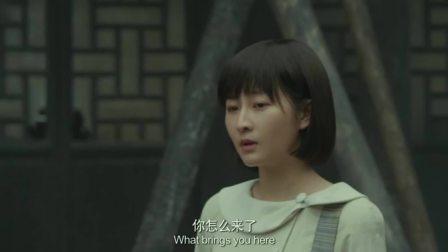 捍卫者(普通话)